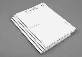 Nang Issue 0