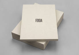 Fogia – Rigid Box