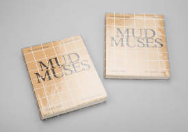 Mud Muses – A Rant About Technology