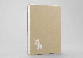 Flow Gallery at Twenty