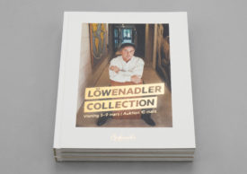 Löwenadler Collection